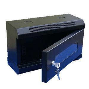 Datacom nástenný rozvádzač -