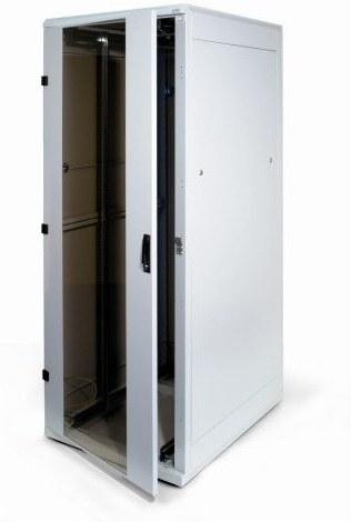 Triton RMA-37-A88 - RMA-37-A88-CAX-A1