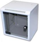 Obrázok produktu Triton RBA06, nástenný rozvádzač, 6U