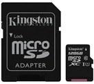 Obrázok produktu Kingston 128GB microSDXC Class 10 )