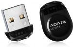 Obrázok produktu Adata UD310, 8GB, čierny