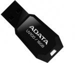 Obrázok produktu ADATA UV100, 8GB