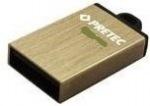 Obrázok produktu Pretec i-Disk Elite, 8GB