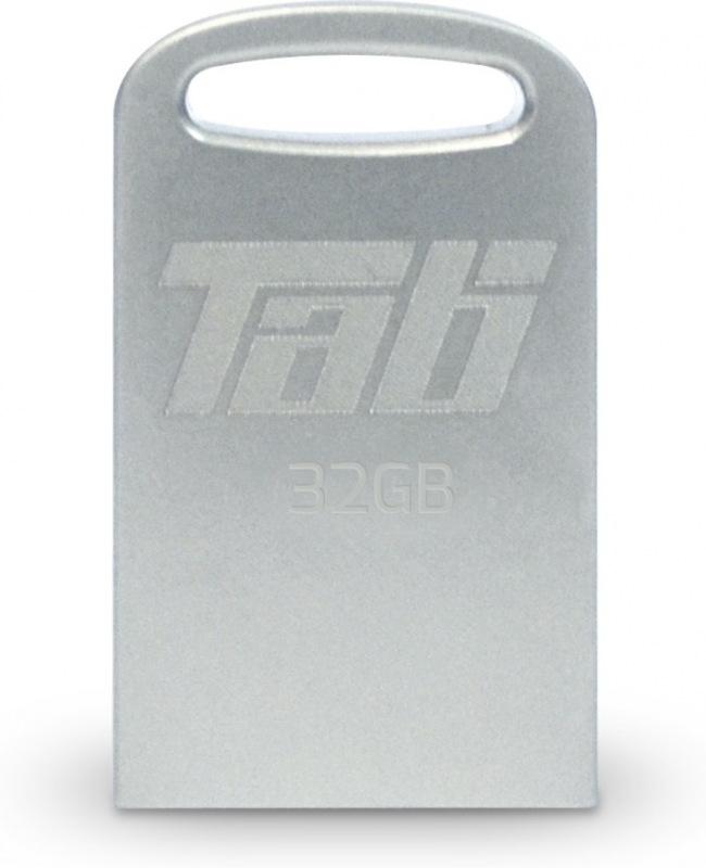 Patriot Supersonic Tab - PSF32GTAB3USB
