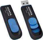Obrázok produktu ADATA UV128, 32GB