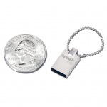 Obrázok produktu Patriot Spark USB 3.0, 32GB