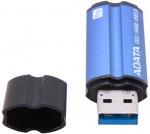 Obrázok produktu ADATA Flash Disk 64GB USB 3.0 Superior S102 Pro, hliníkový, modrý