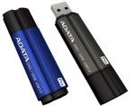 Obrázok produktu ADATA S102 Pro, 64GB, šedý, USB 3.0, bulk