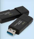 Obrázok produktu Kingston DataTraveler 100 G3, 64GB, USB 3.0