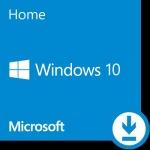 Obrázok produktu Microsoft Windows 10 - ESD