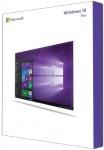 Obrázok produktu Microsoft Windows 10 Pro OEM, DVD, 64-Bit, SK