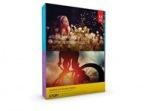 Obrázok produktu Photoshop / Premiere Elements 15 CZ WIN STUDENT&TEACHER Edition