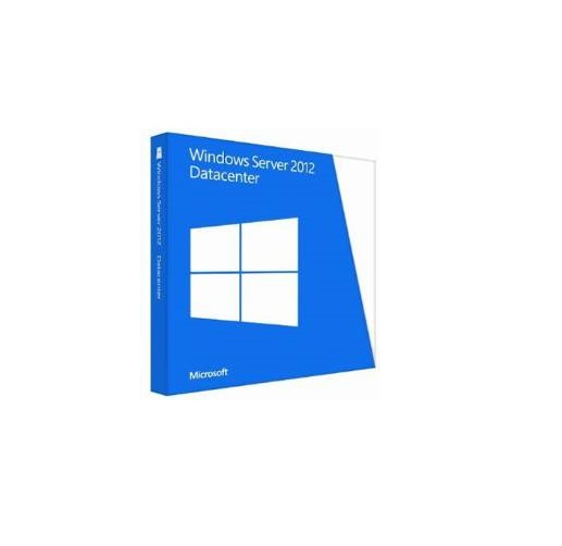 Win Server CAL 2012 English 1pk 5 Clt User CAL OEM - R18-03755