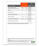 Obrázok produktu Office 2016 pro domácnosti a podnikatele SK