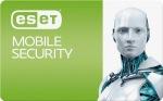 Obrázok produktu BOX ESET Mobile Security pre Android 1 zariadenie  /  1 rok