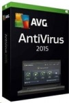Obrázok produktu AVG AntiVirus  OEM 12m