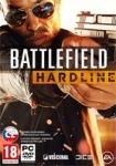 Obrázok produktu Hra k PC Battlefield Hardline