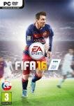 Obrázok produktu Hra k PC FIFA 16