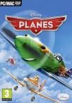Obrázok produktu Disney Planes PC