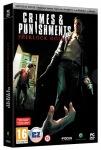 Obrázok produktu Sherlock Holmes: Crimes and Punishments SE