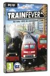 Obrázok produktu Train Fever
