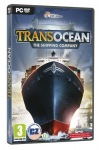 Obrázok produktu Trans Ocean