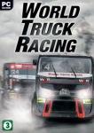 Obrázok produktu World Truck Racing