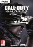 Obrázok produktu Call of Duty: Ghosts