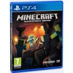 Obrázok produktu PS4 - Minecraft