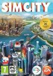 Obrázok produktu SimCity PC