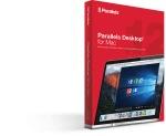 Obrázok produktu Parallels Desktop 12 for Mac Retail Box EU