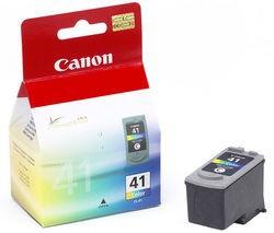 Canon CL-41 - 0617B001