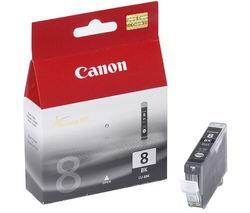 Canon CLI-8B - 0620B001