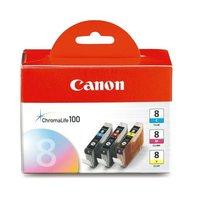 Canon CLI-8 - 0621B026
