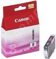 Canon CLI-8M - 0622B001
