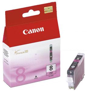 Canon CLI-8PM - 0625B001