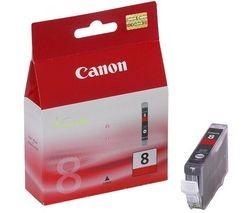 Canon CLI-8 - 0626B001