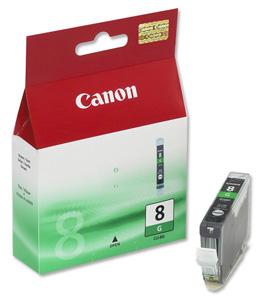 Canon CLI-8 - 0627B001