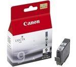 Canon PGI-9MBK - 1033B001