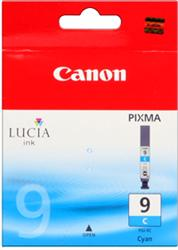 Canon PGI-9 C - 1035B001