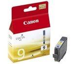 Canon PGI-9Y - 1037B001