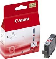 Canon PGI-9R - 1040B001