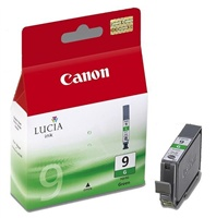 Canon PGI-9GR - 1041B001