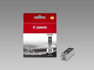 Canon PGI-35BK - 1509B001