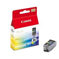 Canon CLI-36 - 1511B001