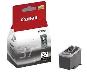Canon PG-37 - 2145B001