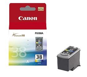 Canon CL-38 - 2146B001