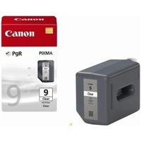 Canon PGI-9 - 2442B001