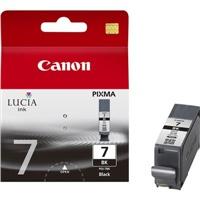 Canon PGI-7BK - 2444B001