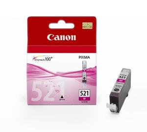 Canon CLI-521M - 2935B001